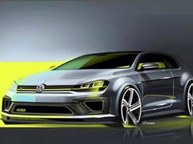 VW-confirms-395bhp-Golf-R-400