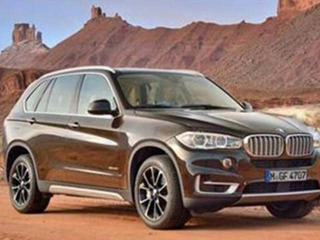 BMW-to-launch-new-X5-in-India-soon