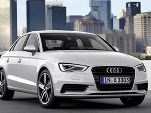 Audi-A3-is-World-Car-of-the-Year-2014