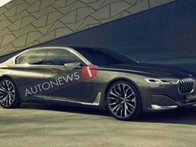 BMW-Vision-Future-Luxury-Concept-leaked