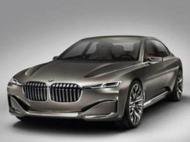 BMW-Vision-Future-Luxury-concept-revealed