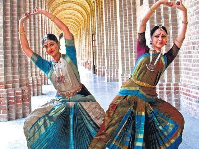 Indian-classical-dance-HT-PHOTO
