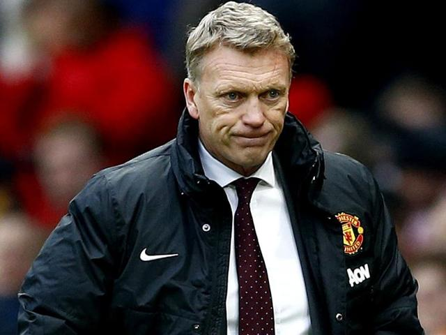 Then-Manchester-United-s-manager-David-Moyes-reacts-after-losing-to-Newcastle-United-in-their-English-Premier-League-soccer-match-at-Old-Trafford-in-Manchester-northern-England-Reuters-Photo