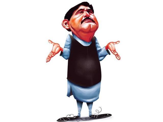 BJP-senior-leader-Gopinath-Munde-Illustration-by-Siddhant-Jumde