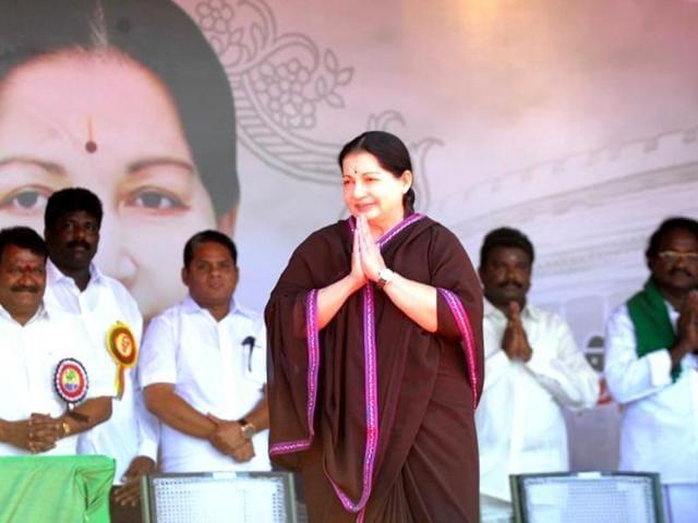 TN rages against Rajapaksa invite; Jayalalithaa, Vaiko, DMK lead not happy | india