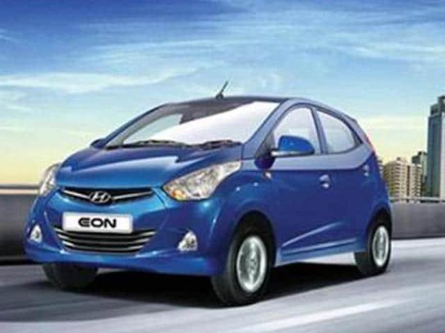 Hyundai-s-1-0-litre-Eon-now-on-sale