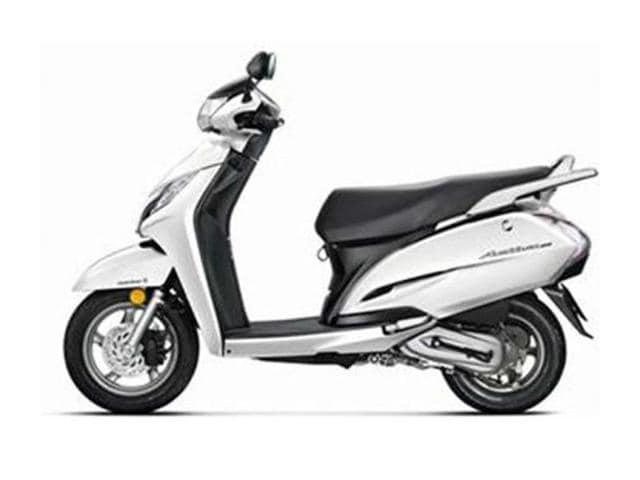 Honda-reveals-Activa-125-prices