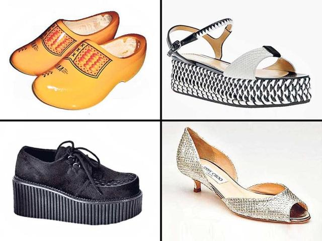Shoes,Fashion,Lace Shoes