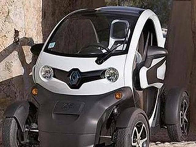 Emphasis-on-alternative-fuel-vehicles-at-Paris-motor-show