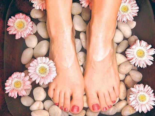Let-your-feet-do-the-talking-HT-PHOTO