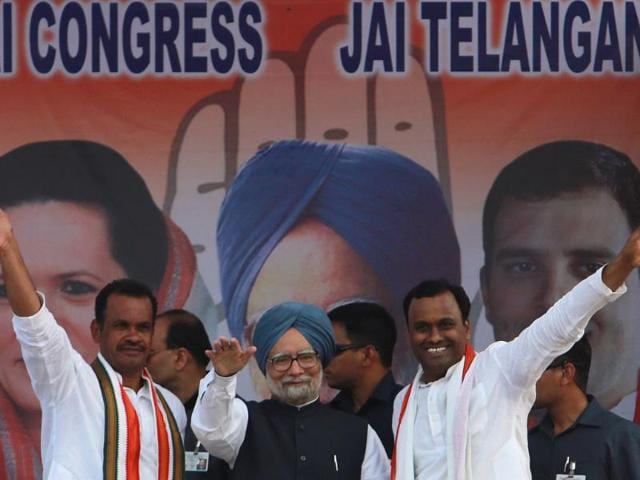 The-Manmohan-era-From-investors-favourite-to-a-slowing-economy-hit-by-scandals