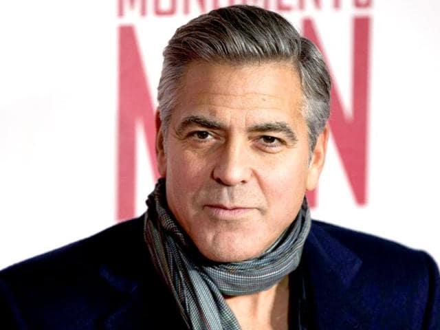 George-Clooney-with-Amal-Alamuddin
