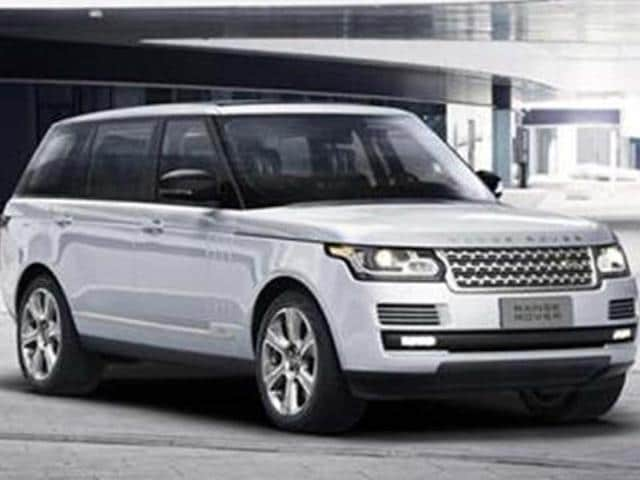 LWB-Range-Rover-Hybrid-launched-in-China