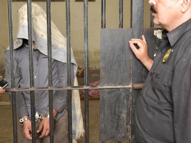 Faridkot,police trap,news