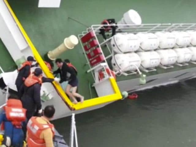 Crew-of-the-sunken-Korean-ferry