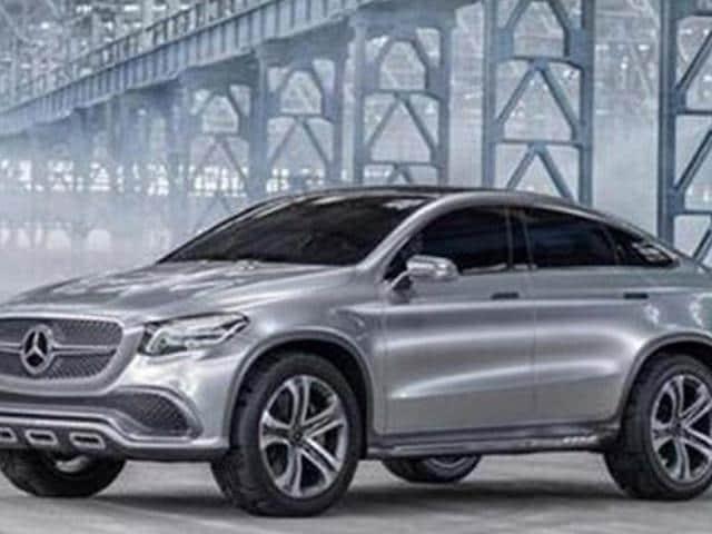 Mercedes-Benz-starts-work-on-MLC-SUV