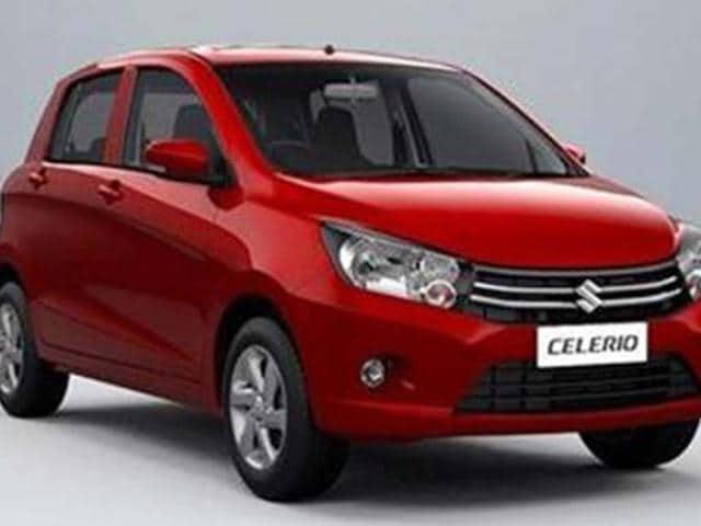 Petrol cars,diesel,Hyundai