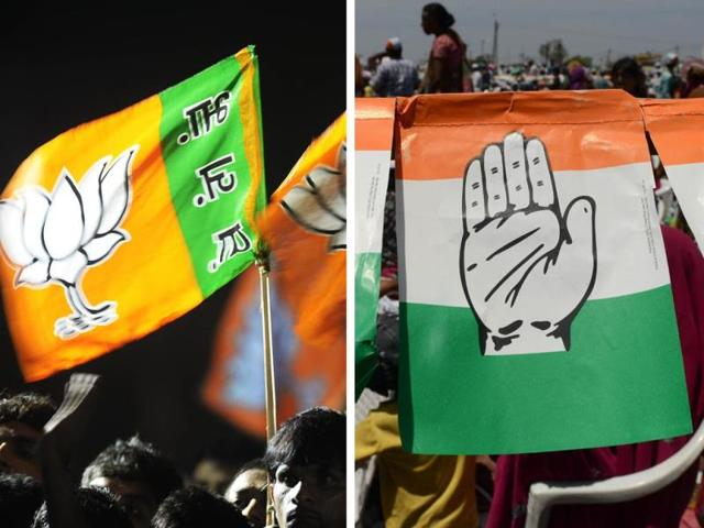 BJP,Battle for Maharashtra,Maharashtra Assembly polls