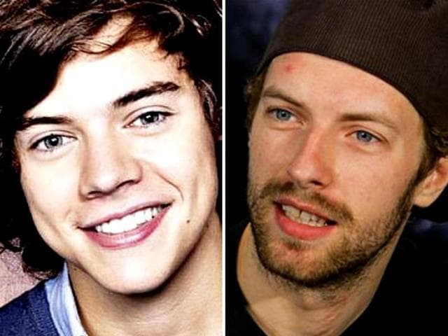 Chris-Martin--and-Harry-Styles