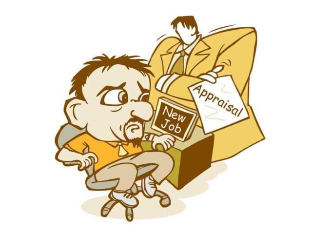 Don-t-quit-in-appraisal-season-HT-Photo