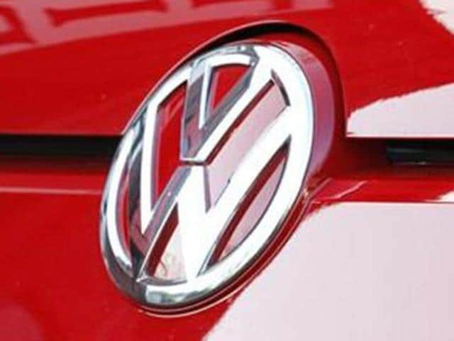 VW-s-first-budget-brand-car-finalised