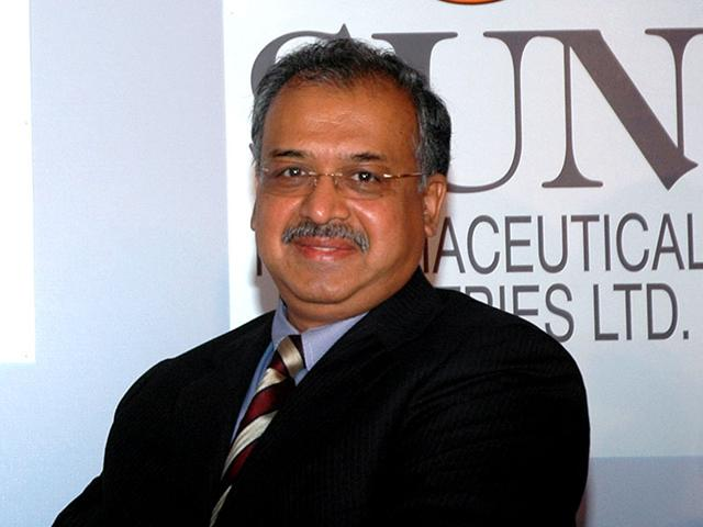 Mukesh Ambani,Dilip Shanghvi,richest indian