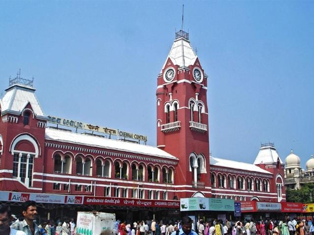 Chennai Chennai Chennai,Madras,375