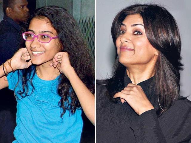 Sushmita-Sen-and-her-daughter-Renee
