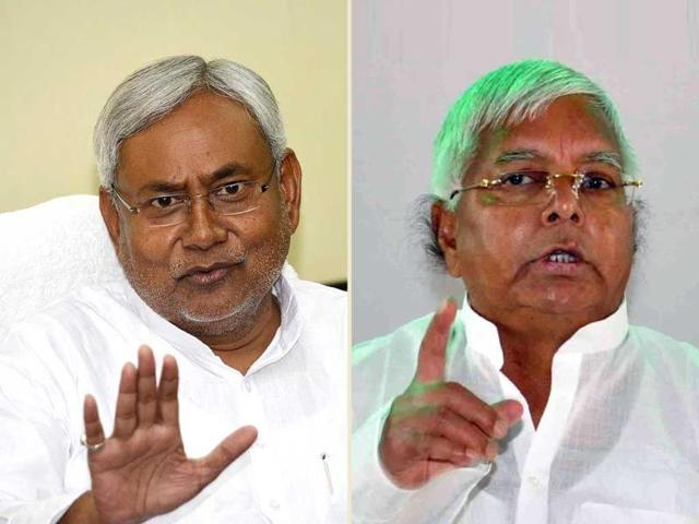 A-combination-photo-of-Lalu-Prasad-R-and-Nitish-Kumar