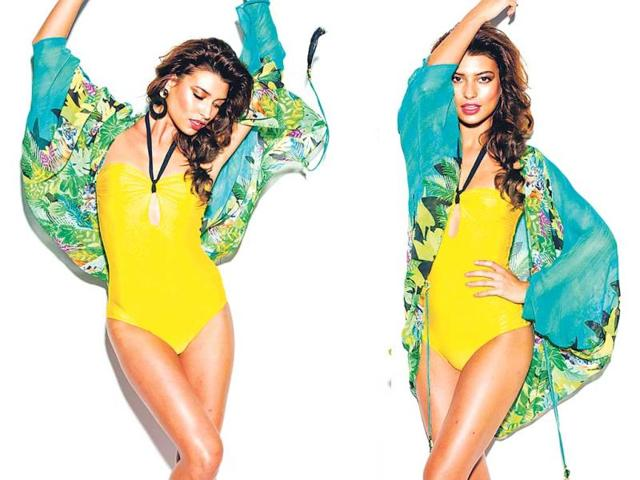 Hit-the-pool-in-a-figure-flattering-and-trendy-swimsuit-HT-PHOTO
