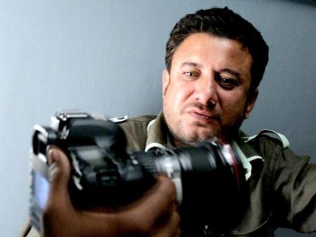 Filmmaker-Sharique-Minhaj-Photo-courtesy-Facebook