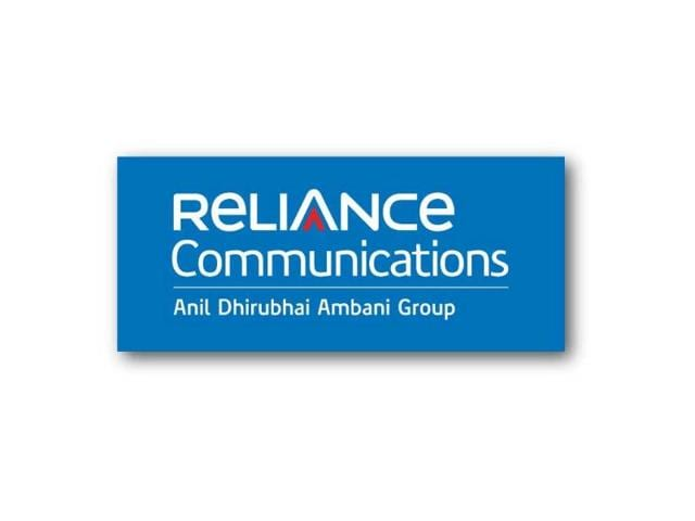 Reliance Communications,Q 4,Anil Ambani