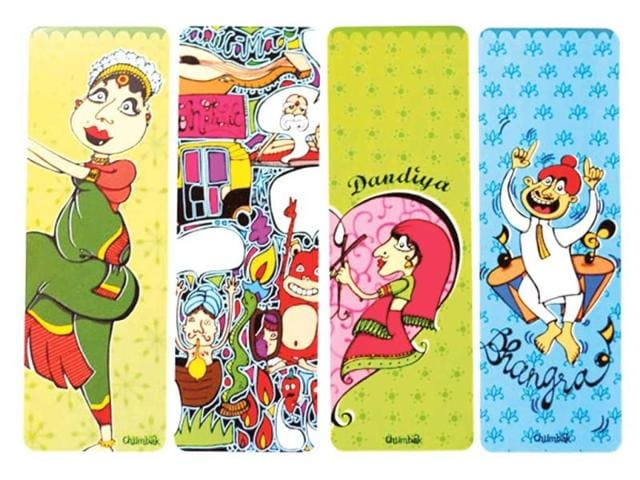 Chandigarh,bookmark,Flipkart