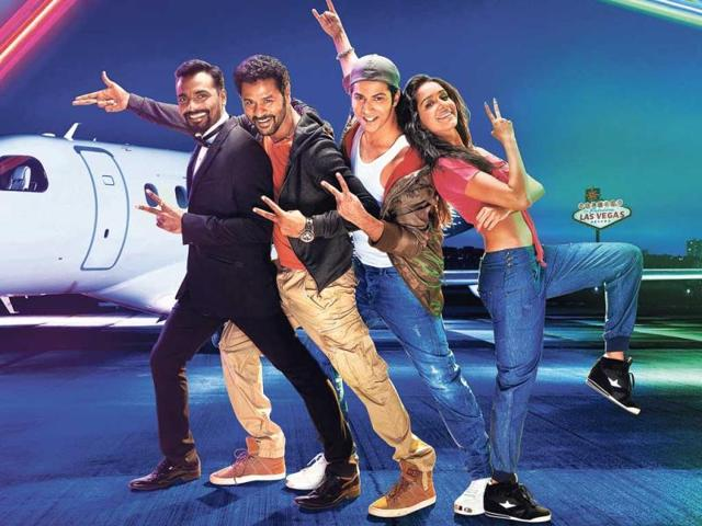 Coming-up-soon-ABCD-sequel