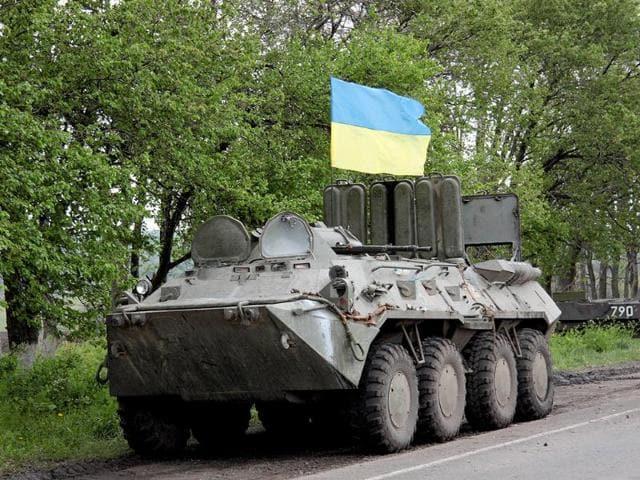 Ukraine,Russia,Kiev