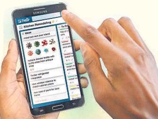 Indore,e-attendance,global positioning system