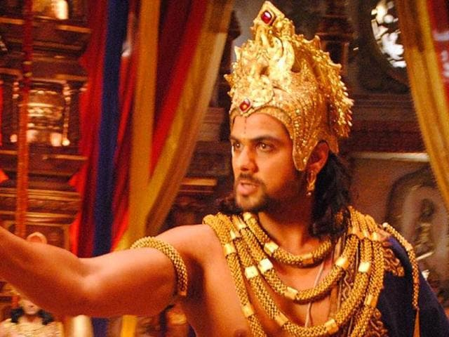 Arpit-Ranka-in-a-still-from-Mahabharat