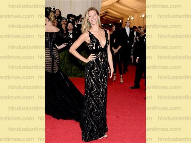 Gisele-s-been-crowned-the-world-s-highest-paid-model-for-the-past-eight-years-Photo-Shutterstock