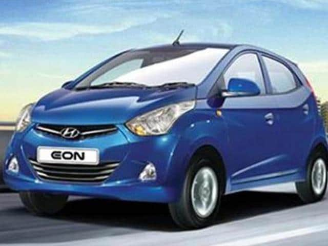 Hyundai-introduces-Eon-with-1-0-litre-engine