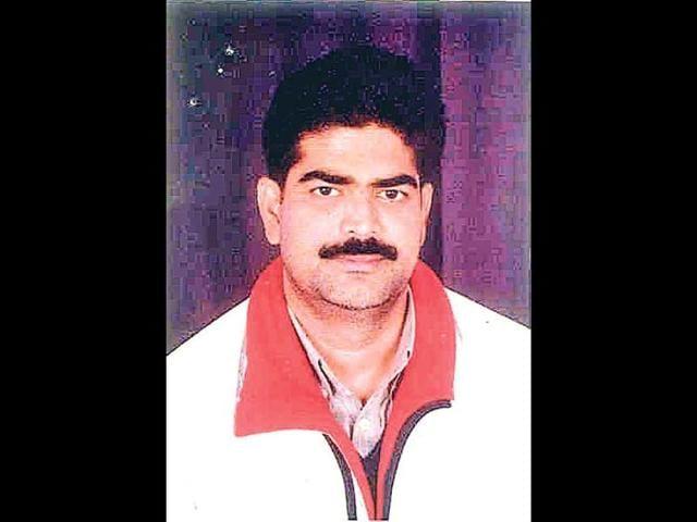 Former-RJD-MLA-Mohammad-Shahabuddin