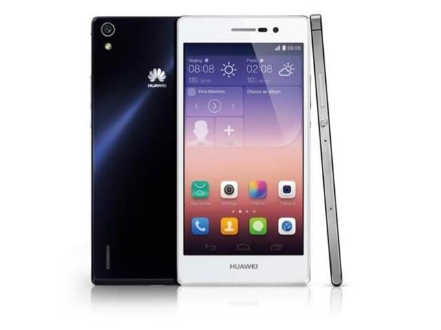 The-Huawei-Ascend-P7-Photo-AFP