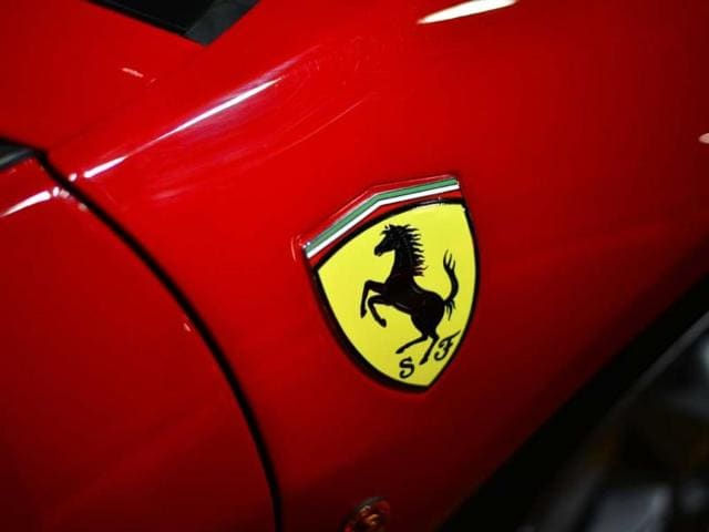 Ferrari-sold-7-000-of-its-supercars-in-2013-and-expects-to-sell-the-same-number-in-2018-Photo-AFP