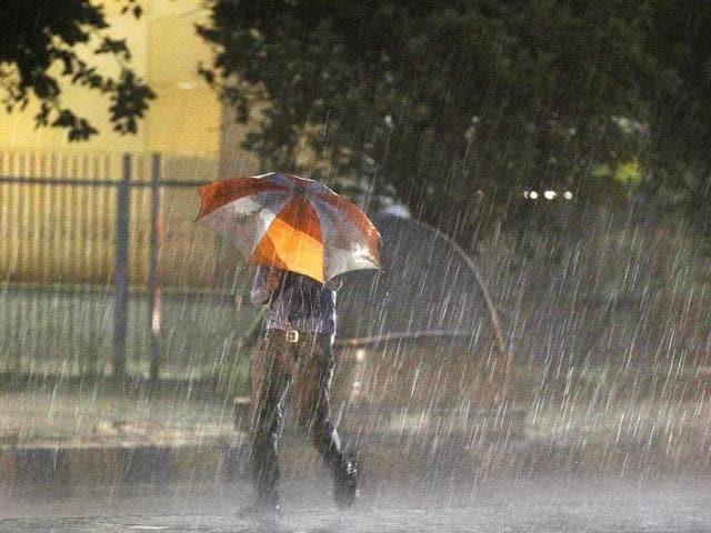 Heavy rains,monsoon,downpour