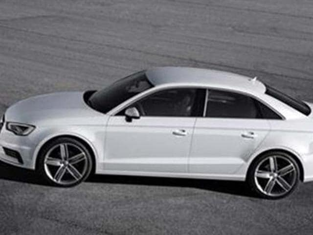 Audi-dealers-anticipate-big-demand-for-upcoming-A3