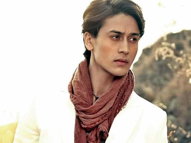Tiger-Shroff-s-debut-vehicle-Heropanti-was-pushed-from-May-16-to-May-23-as-May-16-is-counting-day-HT-Photo
