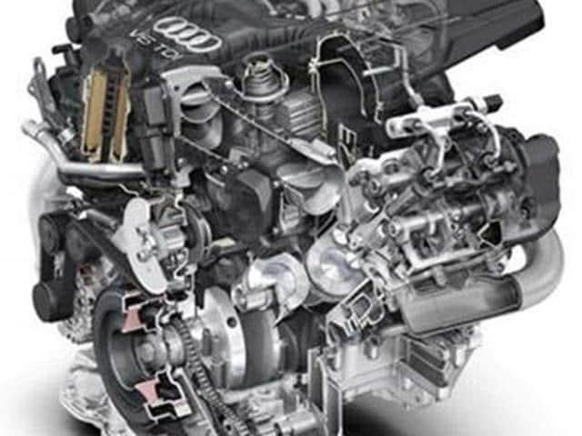 Audi-unveils-new-3-0-litre-Clean-Diesel-engine
