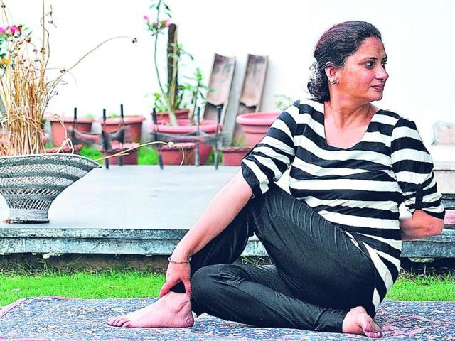 For-more-then-a-decade-morning-and-evening-walks-along-with-30-to-45-minutes-of-yoga-and-stretching-exercises-is-the-mantra-of-Monica-s-healthy-life