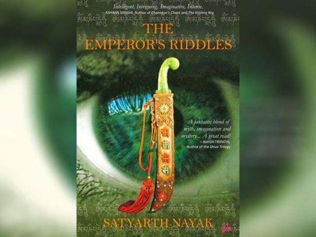 The-Emperor-s-Riddles-by-Satyarth-Nayak