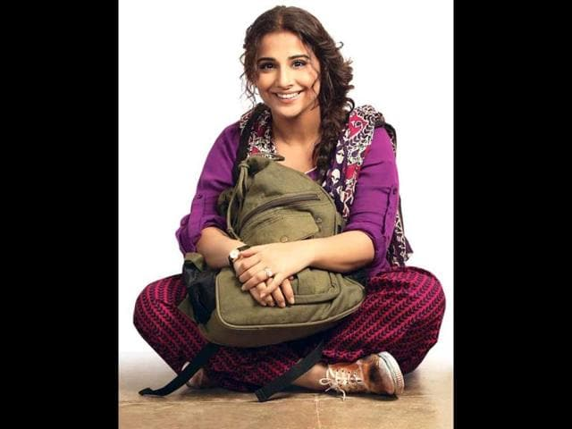 Produced-by-Dia-Mirza-and-directed-by-Samar-Shaikh-Bobby-Jasoos-stars-Vidya-Balan-Ali-Fazal-Supriya-Pathak-and-Tanvi-Azmi