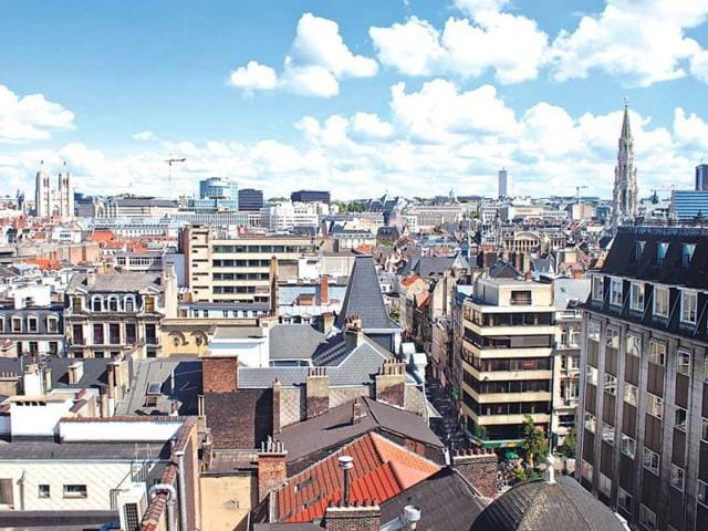 Brussels-is-set-to-get-a-new-museum-in-2017-AFP